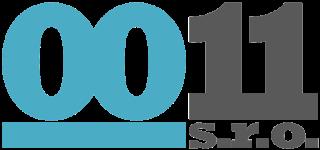 s.r.o's Company logo